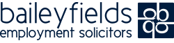 Baileyfields Employment Solicitors